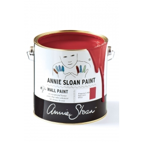 annie-sloan-wall-paint-emperors-silk-pack-shot-896px.jpg